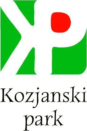 Kozjanski-park-logo.jpg
