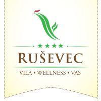 Rusevec-Logo.jpg