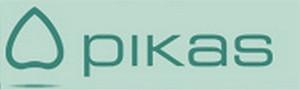 Pikas-Logo.jpg