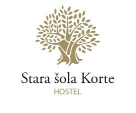 Hostel-stara-sola-Korte-Logo.jpg