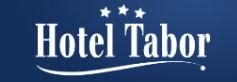 Hotel-Tabor-Logo.jpg