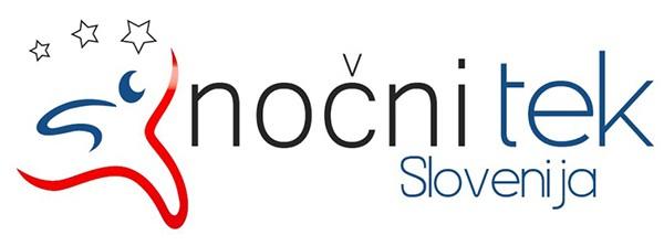 nocni_tek_slo_logo-1024x354.jpg