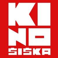 Kino-Siska-Logo.jpg
