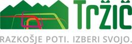 visit-trzic-logo.jpg