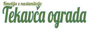 Tekavca_logo.jpg