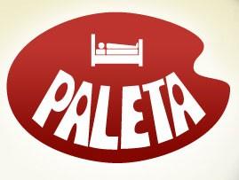 Hotel-Garni-Paleta-Logo.jpg