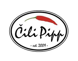 Cili-Pipp-Logo.jpg