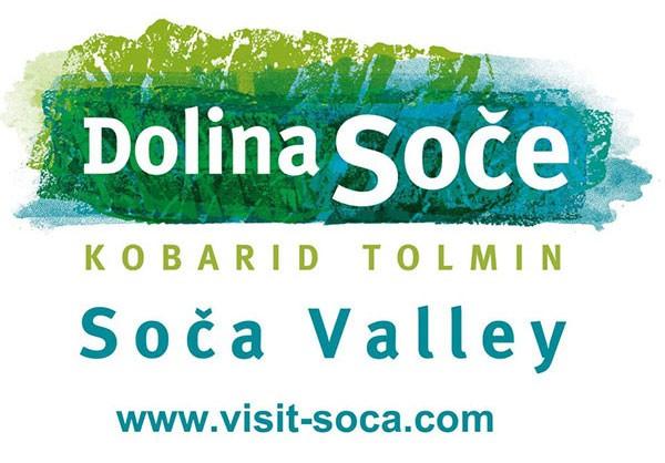 Logo-Dolina-Soce-en.jpg