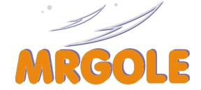 Mrgole-logo.jpg