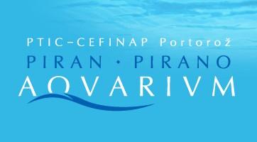 Aquarium-Piran-Logo.jpg