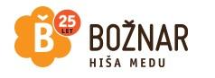 Boznar-Logo.jpg