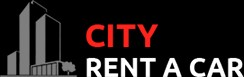 City-rent-a-car-Logo.jpg