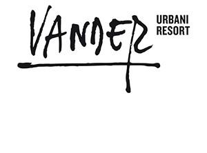 Hotel-vander-Logo.jpg
