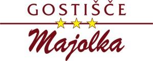 Majolka-logo.jpg