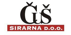 Sirarna-Cus-Logo.jpg