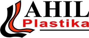 AHIL-plastika-Logo.jpg