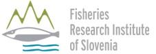 Zavod-ribistvo-Logo.jpg