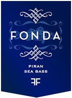 Fonda-Logo.jpg
