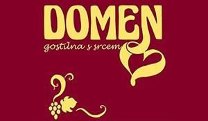 Domen-Logo.jpg