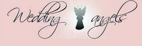 Wedding-Angels-Logo.jpg
