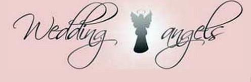 Wedding-Angels-Logo.jpg