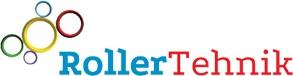 RollerTehnik-Logo.jpg