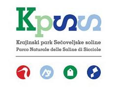 Krajinski-park-soline-Logo.jpg