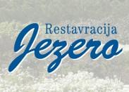 restav-jezero-logo.jpg