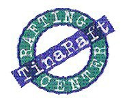 Tinaraft-Logo1.jpg