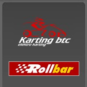 Karting-Center-Logo.jpg