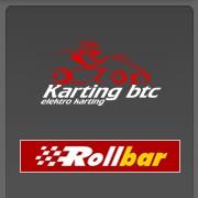 Karting-Center-Logo.jpg