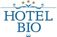 Bio-Hotel-Koper-Logo.jpg