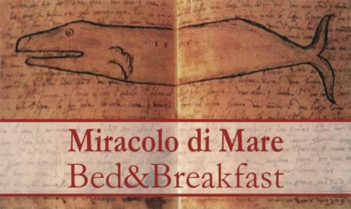 MiracolodiMare-logo.jpg
