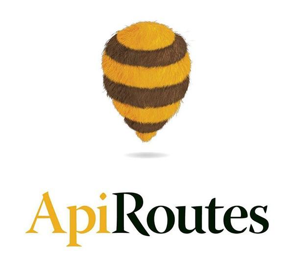 Api-Routes-Logo.jpg