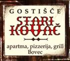 Stari-Kovac-logo.jpg