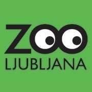 Zoo-Ljubljana-Logo.jpg