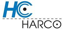 Harco-Logo.jpg