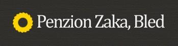 Penzion-Zaka-Logo.jpg