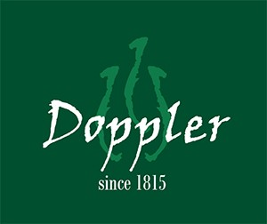 doppler_logo.jpg