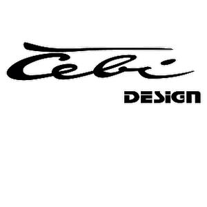 Cebi-logotip.png