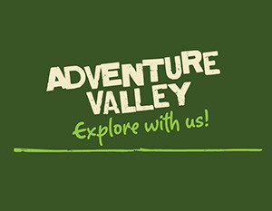 Adventure-Valley-Logo.jpg