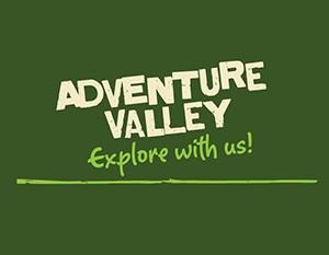 Adventure-Valley-Logo.jpg