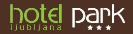 Hotel-Park-Logo.jpg