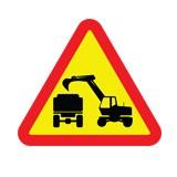 Topos-Hotavlje-Logo.jpg