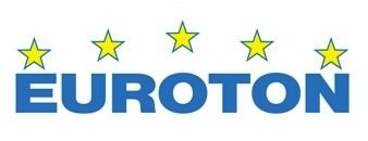 euroton-logo.jpg
