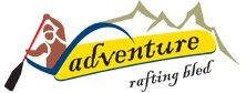 Adventure-Rafting-Logo.jpg