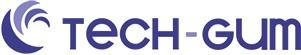 techgum-logo.jpg