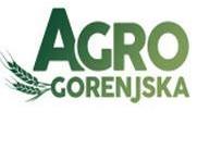 logo_kontakt.jpg