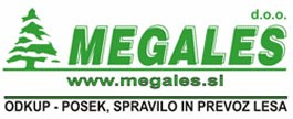 Megales-Logo.jpg
