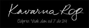 Kavarna-Rog-Logo.jpg